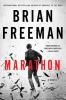 Freeman, Brian,Marathon