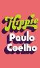 <b>Coelho Paulo</b>,Hippie