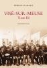 <b>J.P. Lensen</b>,Vise-Sur-Meuse Tome II-Memoire en