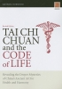 Graham Horwood,Tai Chi Chuan and the Code of Life