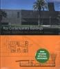 Gregory, Rob,Key Contemporary Buildings