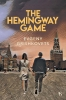 <b>Evgeny  Grishkovets</b>,The Hemingway Game