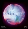 Lo, Teddy,Planet Led