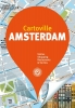,Cartonville Amsterdam