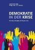 ,Demokratie in der Krise