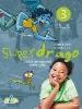 Superdrago 03. Kursbuch,Curso de español para niños