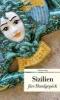 Sizilien fürs Handgepäck,Geschichten und Berichte - Ein Kulturkompass