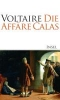 Voltaire,Die Affäre Calas