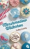 Cassidy, Cathy,Die Chocolate Box Girls 02 - Marshmallow-W?lkchen