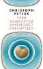 Peters, Christoph,Herr Yamashiro bevorzugt Kartoffeln