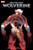 Soule, Charles,Der Tod von Wolverine