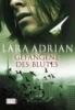 Adrian, Lara,Gefangene des Blutes