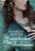 Hunter, Madeline,Die unerschrockene Miss Fairbourne