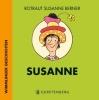 Berner, Rotraut Susanne,Susanne