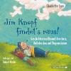 Lyne, Charlotte,Jim Knopf findet`s raus