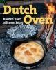 Bothe, Carsten,Dutch Oven
