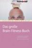 Oppolzer, Ursula,Das gro?e Brain-Fitness-Buch
