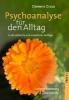 Craus, Clemens,Psychoanalyse f?r den Alltag