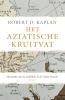 <b>Robert  Kaplan</b>,Het Aziatische kruitvat
