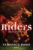 Veronica  Rossi,Riders
