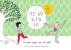 Jasper  Merle, Hester van Toorenburg,Het dansende dierenbos met cd