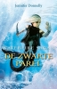 <b>Jennifer  Donnelly</b>,De zwarte parel