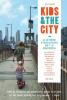 Eva  Munnik,Kids & the City