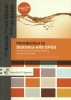 <b>Ben  Baarda, Martijn de Goede</b>,Introduction to Statistics with SPSS