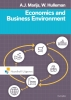 W.  Hulleman, A.J.  Marijs,Economics and business environment