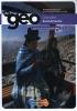 J.H.  Bulthuis, A.M.  Peters,De Geo bovenbouw vwo 5e editie leeropdrachtenboek Zuid-Amerika