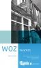 P.J.M. de Graaff - Saarloos, M.K.  Francke, P.J.  Mulder,WOZ Taxaties 2012