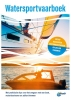 ,<b>Watersportvaarboek</b>
