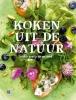 Diane  Dittmer,Koken uit de natuur