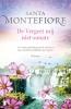 Santa  Montefiore,De vergeet mij niet-sonate