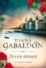 Diana  Gabaldon,Zeven stenen