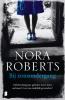 <b>Nora  Roberts</b>,Bij zonsondergang