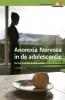 <b>F.  Verheij</b>,Anorexia Nervosa in de adolescentie