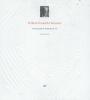 <b>Willem Frederik  Hermans</b>,Volledige Werken deel 17 [luxe editie]