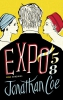 Jonathan Coe,Expo 58