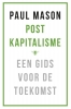 Paul  Mason,Postkapitalisme