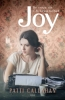 Patti  Callahan Henry,Joy