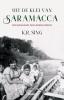 <b>K.R.  Sing</b>,Uit de klei van Saramacca