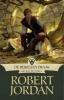 Robert  Jordan,De herrezen draak