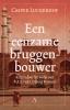 <b>Casper  Luckerhof</b>,Een eenzame bruggenbouwer