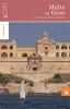 Strijbos  Strijbos,Malta en Gozo