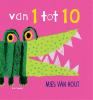 Mies van Hout,Van 1 tot 10