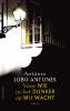 António  Lobo Antunes,Voor wie in het donker op mij wacht