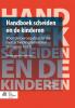 <b>Ed  Spruijt, Helga  Kormos</b>,Handboek scheiden en de kinderen