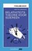 , M.  Gardner,Relativiteitstheorie voor iedereen