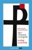 R.M.  Grant, D.N.  Freedman,Thomas evangelie